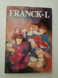 FRANCK-L
