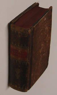 Publii Ovidii Nasonis  Metamorphoseôn libri XV. Cum annotationibus posthumis J. Min-Ellii, quas magna ex parte supplevit atque emendavit P. Rabus.
