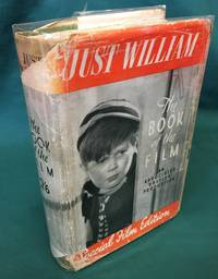 Just William, The Story of the Film