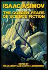 image of Isaac Asimov Presents the Golden Years of Science Fiction: 6th Series