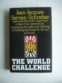 image of The World Challenge