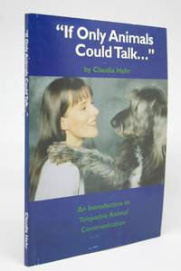 image of If Only Animals Could Talk...