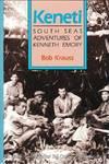Keneti, South Seas Adventures Of Kenneth Emory