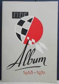 FIDE Album 1968-1970 (chess compositions)