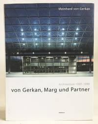 von Gerkan, Marg und Partner: Architecture 1997-1999