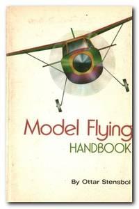 Model Flying Handbook