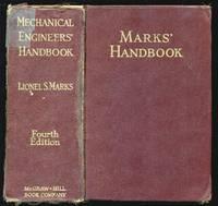 image of Mechanical Engineers' Handbook - Fourth Edition