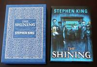 The Shining - Limited Gift Edition