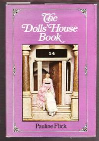 image of The Dolls' House Book
