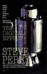 The Digital Effect