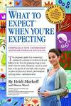 What To Expect When You\'Re Expecting