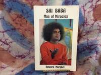 image of Sia Baba: Man of Miracles