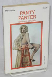 image of Panty panter