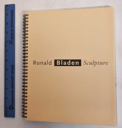 New York: Delano Greenridge Editions, 1998. Spiral bound. VG+ (as new in original cardboard box). Sp...