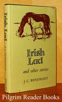 Irish Lad and Other Stories