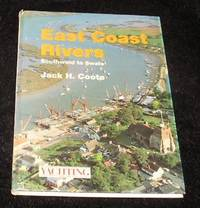 East Coast Rivers