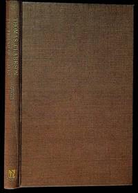 Thomas Clarkson: The Friend of Slaves