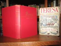 Teresa or Her Demon Lover