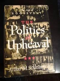 The Politics of Upheaval