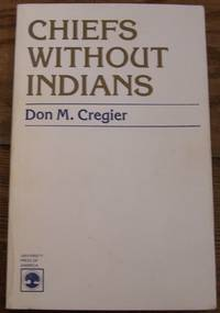 Chiefs Without Indians: Asquith, Lloyd George and the Liberal Remnant