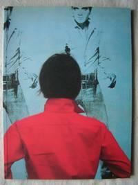 Shifting focus by Susan Butler (Paperback, 1989)