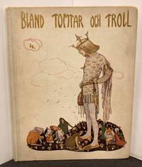 Bland Tomtar Och Troll