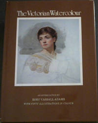 image of Victorian Watercolour: An Appreciation