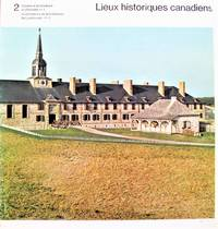"""Recherches Archeologiques a La Forteresse De Louisbourg. Une """"Operation-Sauvetage"""" Dans Le Demi-Bastion. and Etude Archeologique Des Pipes En Terre Provenant Du Bastion Du Roi a La Forteresse De Louisbourg"""