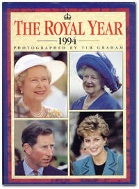 The Royal Year 1994