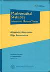 Mathematical Statistics Asymptotic Minimax Theory