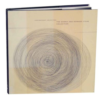 Chicago, IL and New Haven, CT: The Art Institute of Chicago / Yale University Press, 2010. First edi...