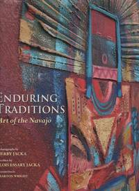 Enduring Traditions: Art of the Navajo