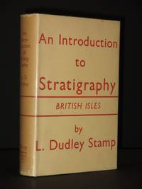 An Introduction to Stratigraphy: British Isles