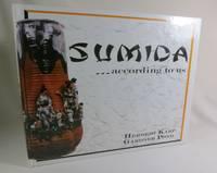 Sumida....according to us