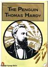 image of The Penguin Thomas Hardy