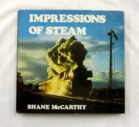 Impressions of Steam