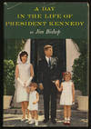 image of A Day In The Life of President Kennedy