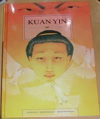 image of Kuan Yin