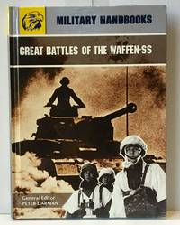 Great Battles of the Waffen-SS