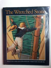 The Wretched Stone