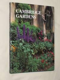 Cambridge Gardens