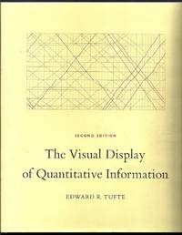 The Visual Display of Quantitative Information. Second Edition