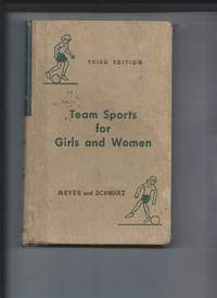 Team Sports for Girls and Women