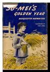 image of SU-MEI'S GOLDEN YEAR.