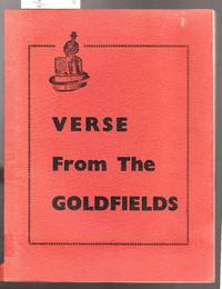 image of Verse from the Goldfields