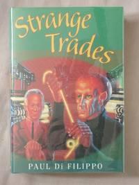 Strange Trades