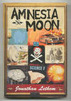 View Image 1 of 2 for AMNESIA MOON Inventory #100342