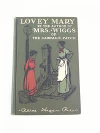 Lovey Mary