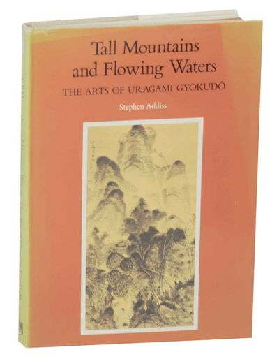 Honolulu, HI: University of Hawaii Press, 1987. First edition. Hardcover. 163 pages. Scholarly exami...