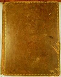 Publii Terentii Afri Comoediae, Phaedri Fabulae Aesopiae, Publii Syri et Aliorum Veterum Sententiae